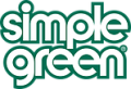cropped-simple-green-1.png